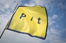 pit_flag