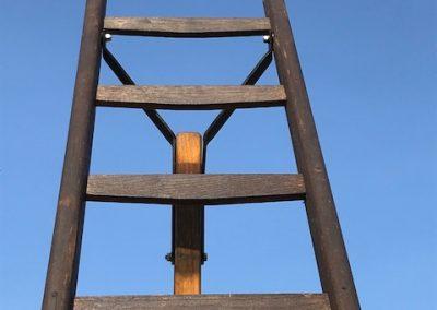 foto ladder