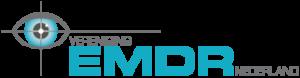 Logo-VEN-1